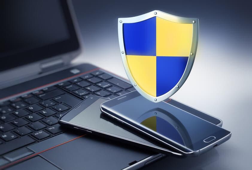 Moblie Security 2